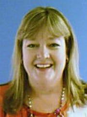 Cheryl Coyle