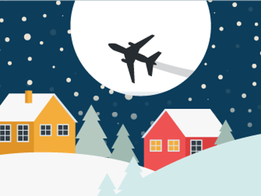 636153198126227157-surviving-holiday-travel-3.png