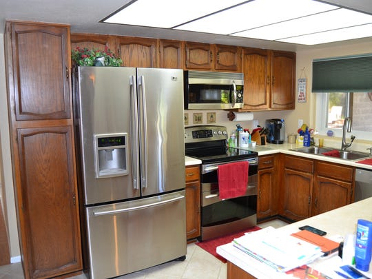 Where Your Money Goes In A Kitchen Remodel: What Can You Get For Your Money In A Kitchen Remodel?