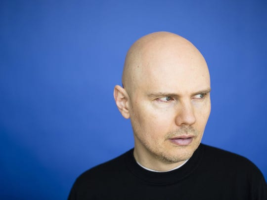 Billy Corgan jpg