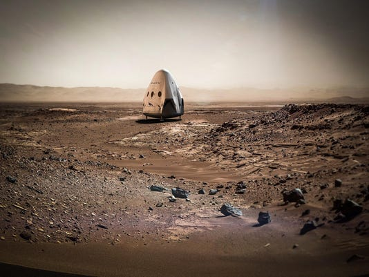 BREBrd_04-28-2016_Daily_1_A001--2016-04-27-IMG_red_dragon_on_Mars_0_1_1_1LE6