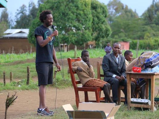 des.all0621 hopeful africa02