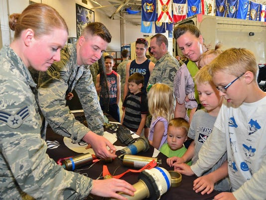 341stMaintenanceGroup
