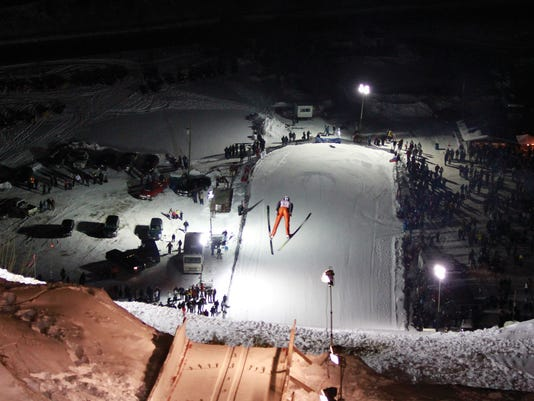 skijump-westby.jpg