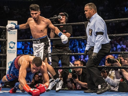 mikey-garcia-fight-pic-knockdown-vs-rojas-courtesy-of-andy-samuelsonpbc
