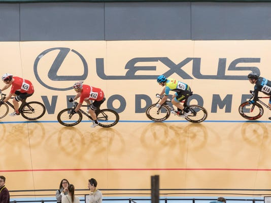 velodrome_photo1