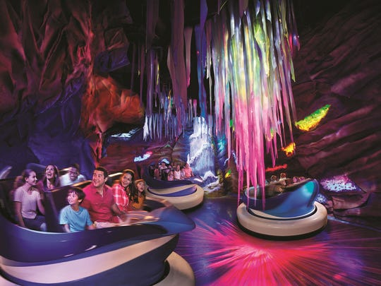 From Disneyland to Universal, theme parks are facing a challenging summer