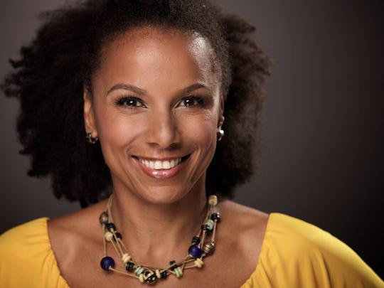 Maxine Williams has been Facebook's chief diversity officer since September 2013.
