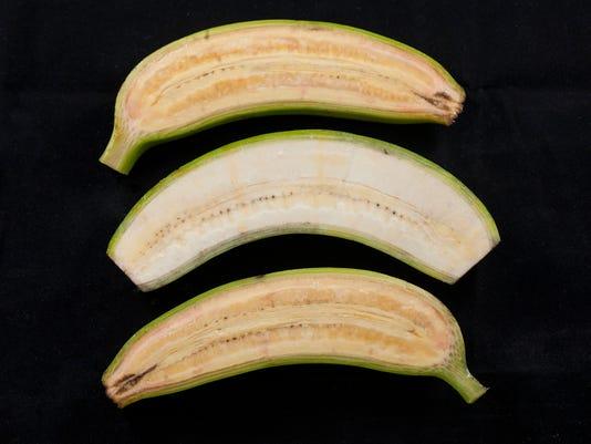 -DESBrd_08-02-2014_DMRMetro_1_A008~~2014~08~01~IMG_banana_comparison.jp_2_1_.jpg