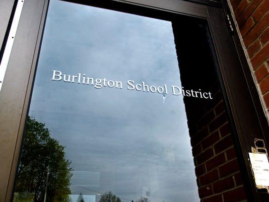 -BUR 0513 btv school dist C1.jpg_20141010.jpg