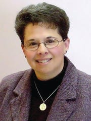 "Sister Lisa D. Gambacorto, directress of Mount Saint Mary Academy in Watching, received word in April that the Vatican would bestow its highest papal honor awarded to laity and clergy for distinguished service to the church and the Diocese of Metuchen. The Cross ""Pro Ecclesia et Pontifice"" will be given on June 13 at a special evening prayer service at the Cathedral of Saint Francis of Assisi in Metuchen."