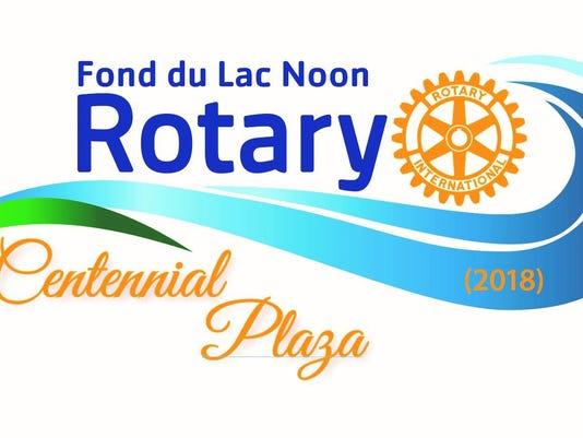 636652743273729774-FON-0627-Noon-Rotary-plaza.jpg