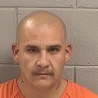 Man sentenced to 10 years in prison for armed robbery, battery