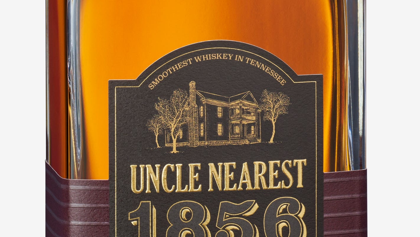How Jack Daniel's Whiskey fits into Black History Month