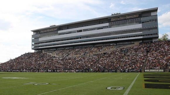 Purdue has four wins in the last two years and attendance