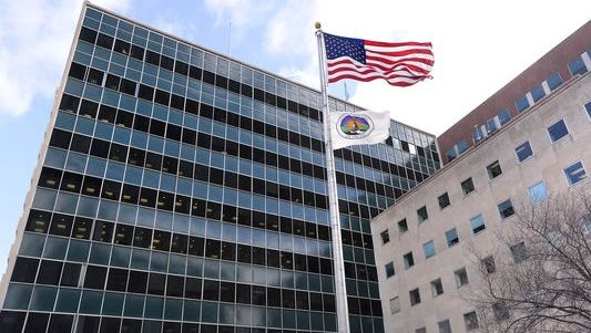Lansing's City Attorney Office released Friday to the Lansing State Journal over 400 pages of emails. The correspondence raises more questions about the $160 payout a former city employee received in March.