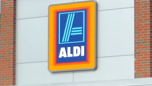 German-based Aldi is bringing its second store to New Castle County in two weeks.