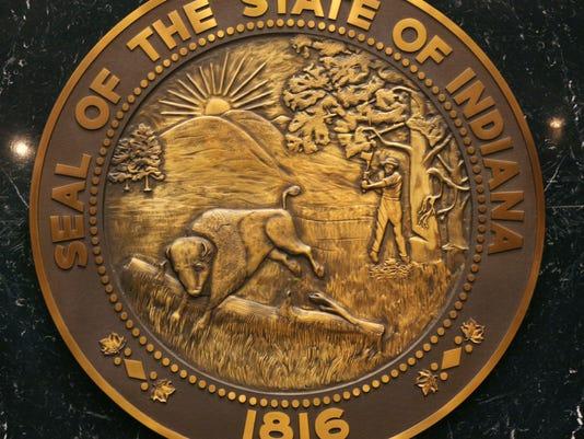 -Statehouse Indiana seal.jpg_20140122.jpg