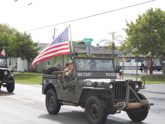 heroes parade jeep 015