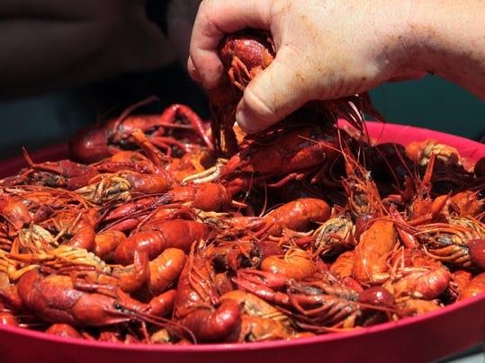 bowl of crawfish.jpg
