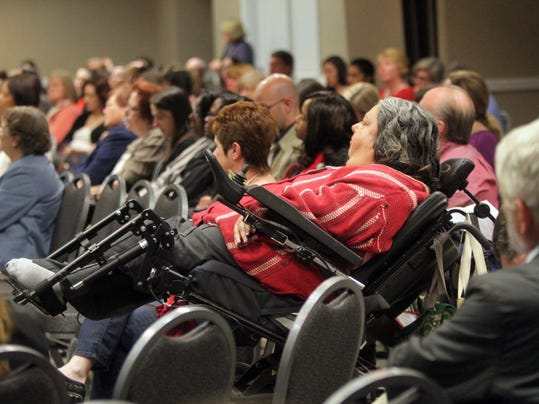 042114 WIL UD Disability Town Hall JC- jc- jc085.jpg