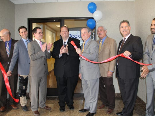 living center serves and advocates for the disabled and veterans