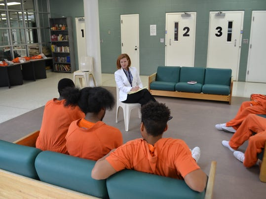how to become a juvenile defense attorney