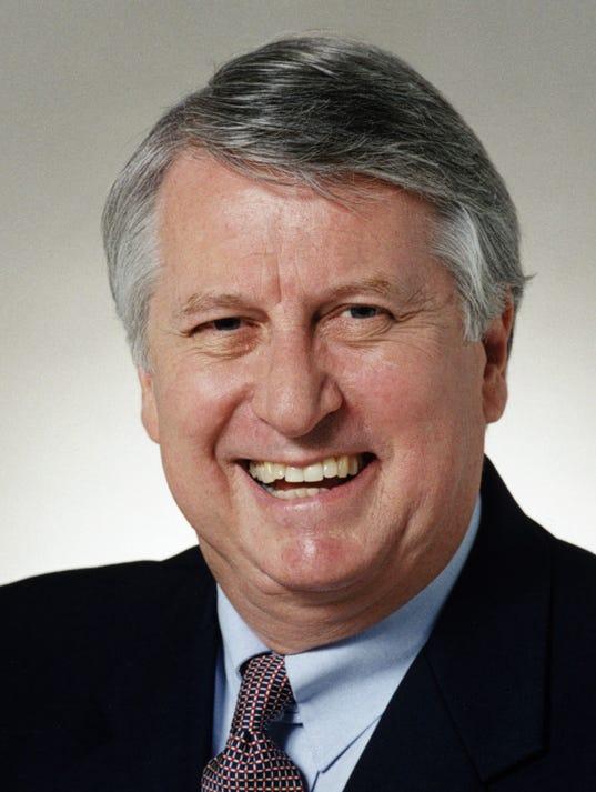 Jim Derouin