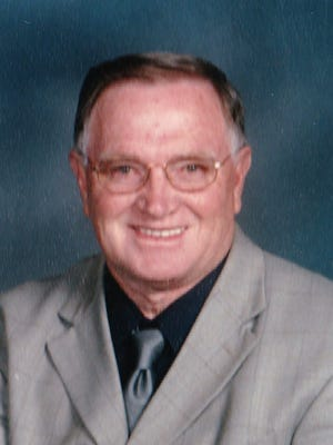 James (Jim) Winick,71, of Fort Collins, Colorado passed away December 6, 2014 surrounded by his loving family.