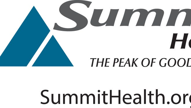 Summit Health owns Chambersburg and Wayneboro hospitals and other medical facilities in Franklin County, Pa.