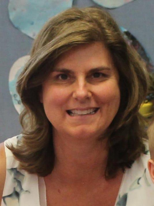mto HVS staff JaniceCrofts