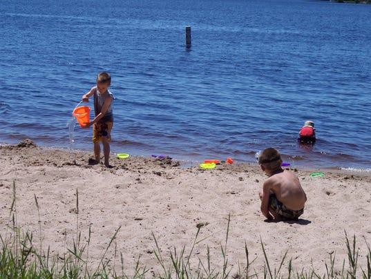 635985624774752158-Beach-Council-Grounds.jpg