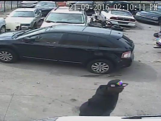 636101335649768227-suspect.jpg
