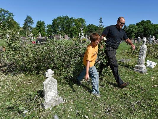 636039246981813950-Watkins-Tornado-Damage-2.jpg