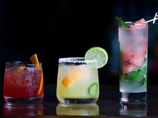 restaurant-review-rumfish-y-vino-4.jpg