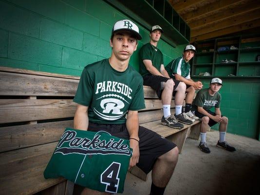 le- Parkside baseball pv 9244.jpg