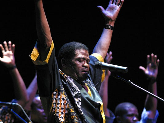 ladysmith black mambazo3_1