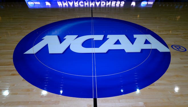 The governance structure of NCAA Division I will also be the subject of a town hall-style meeting in January in conjunction with the NCAA national convention.