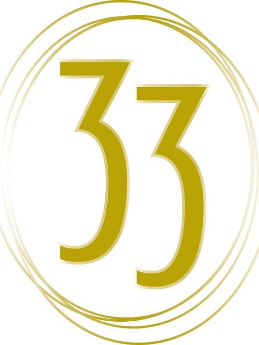 33Logo