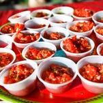 Photos: Upcoming food festivals in metro Phoenix