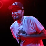 Fortunate Youth brings CD release tour to Vinyl