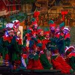 Pensacola Children's Chorus' 2016 'Christmas on the Coast'