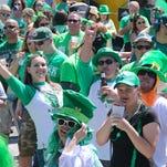 St. Patrick's Day in Pensacola: Bars, restaurants offering food & drink specials