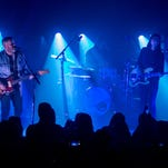 City and Colour at Vinyl Music Hall