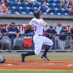 Nick Senzel, Hunter Greene atop Baseball America's Reds top 10 rankings