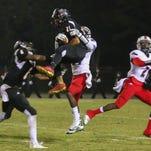 Defense, gutsy call by receiver produces West Florida breakthrough win: Bill Vilona