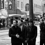 The Wallflowers will join OK Go at the P.F. Chang's Rock 'n' Roll Arizona Marathon Finish Line Concert