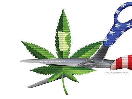 636308180835128243-iowa-minn-marijuana.jpg