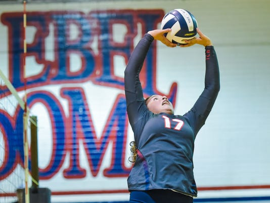 636083661903665447-tda.TCH.Volleyball.vs.STM.09.01-7871.jpg