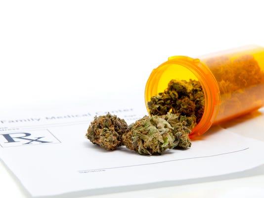 medical marijuana 4.jpg